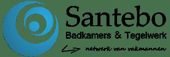 Santebo – Badkamers en tegels
