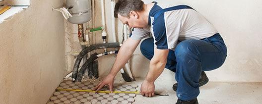 Keuken Betegelen Kosten : Landelijk netwerk tegelzetters en badkamerspecialisten