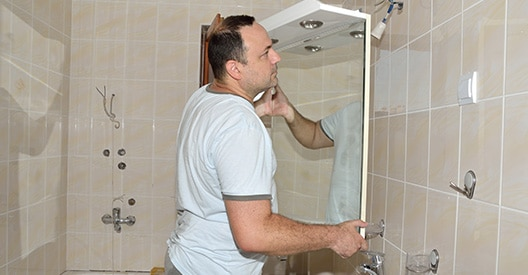 kosten badkamerrenovatie