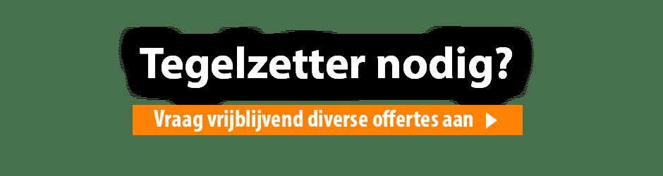 tegels Groningen
