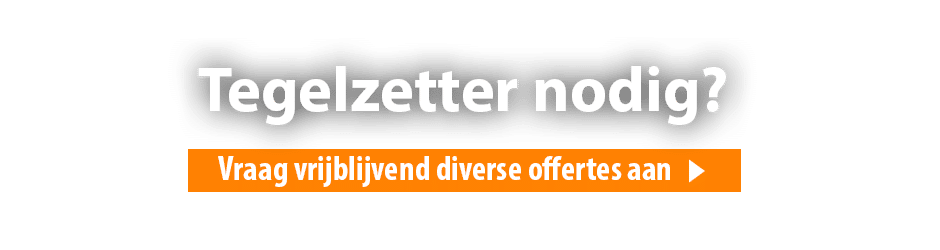 tegels Maastricht